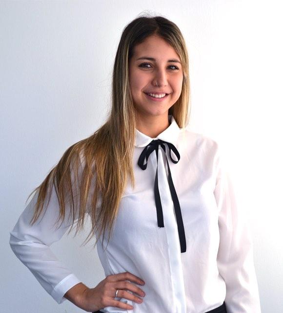 6DSC_04485, Agencia de Marketing Digital, Home