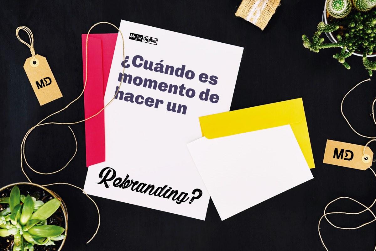 Marketing Digital Agencia Digital, ¿Cuándo es momento de hacer un Branding nuevo?, blog_cuando_es_momento_nota_1200x800