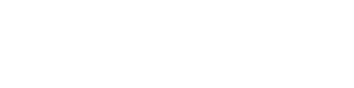 Agencia de Marketing Digital, Home, miranuestroportfolio