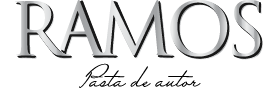 Agencia de Marketing Digital, Home, ramos
