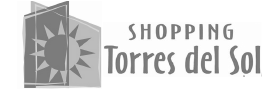 Agencia de Marketing Digital, Home, torresdelsol
