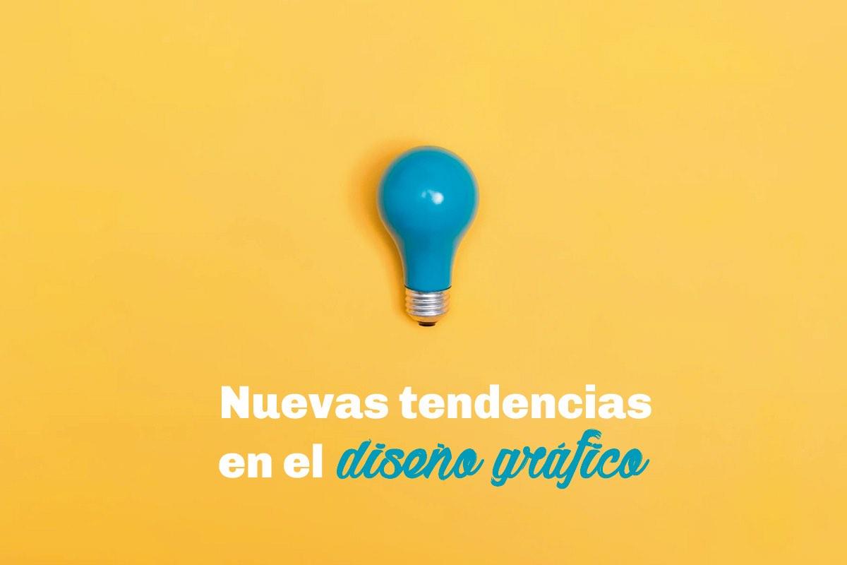 Marketing Digital Agencia Digital, Nuevas tendencias en Diseño Gráfico, nuevas_tendencias_diseno_grafico_imagen