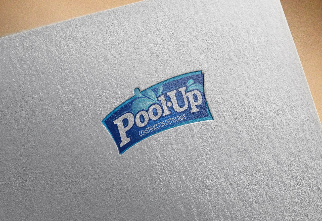 Agencia de Marketing Digital, Pool Up · Desarrollo de Marca, poolup_slider_1