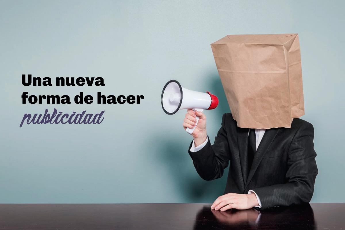 una_nueva_forma_publicidad_1200x800, Agencia de Marketing Digital, Una nueva forma de hacer Publicidad