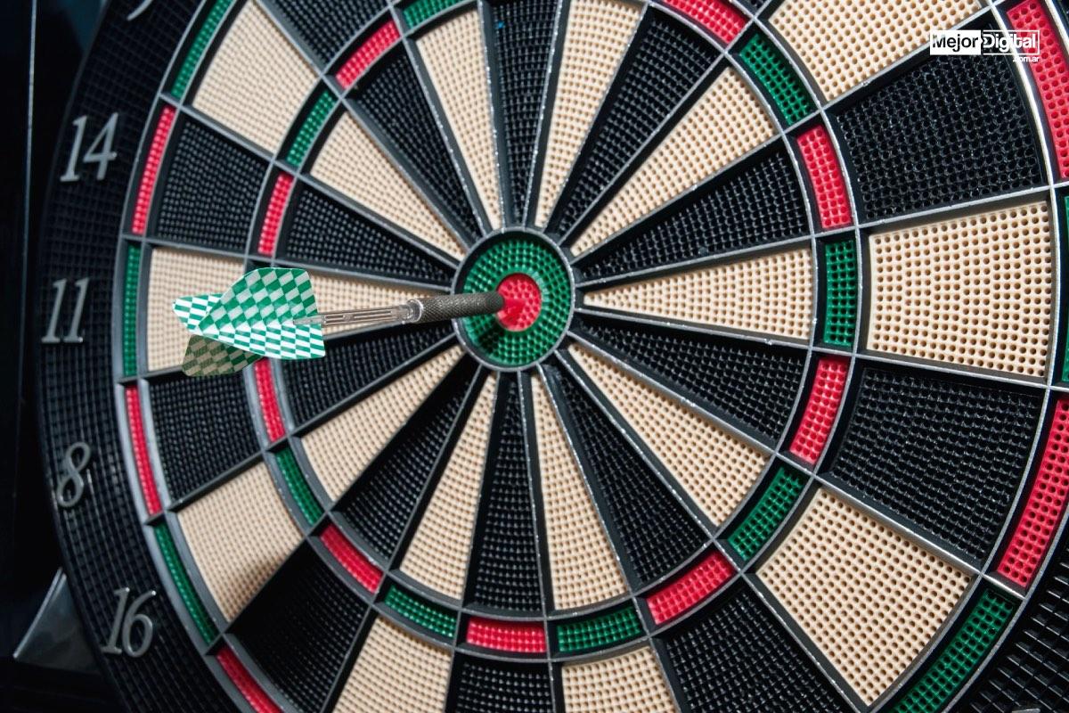Marketing Digital Agencia Digital, Publicidad >> ¿Cuáles son los objetivos?, publicidad_objetivos_1200x800
