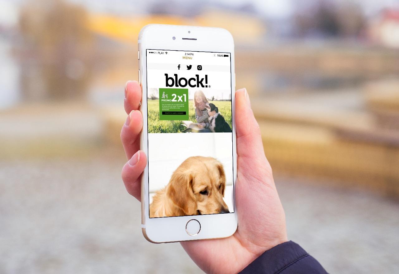 Marketing Digital Agencia Digital, block! · Desarrollo Web, slider1-2