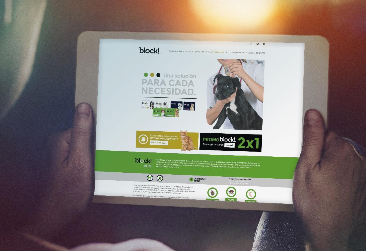 Marketing Digital Agencia Digital, block! · Desarrollo Web, slider2-2