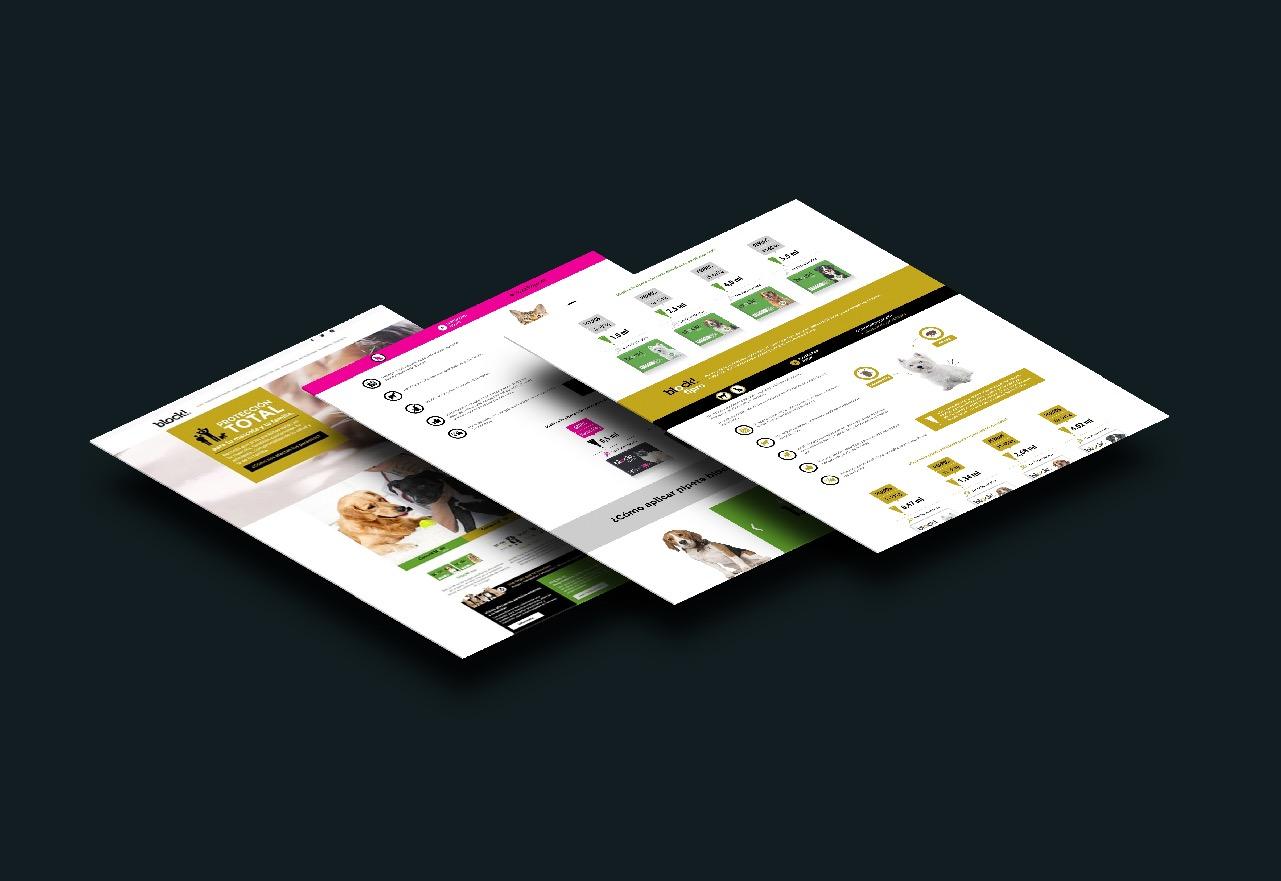 Marketing Digital Agencia Digital, block! · Desarrollo Web, slider3-1