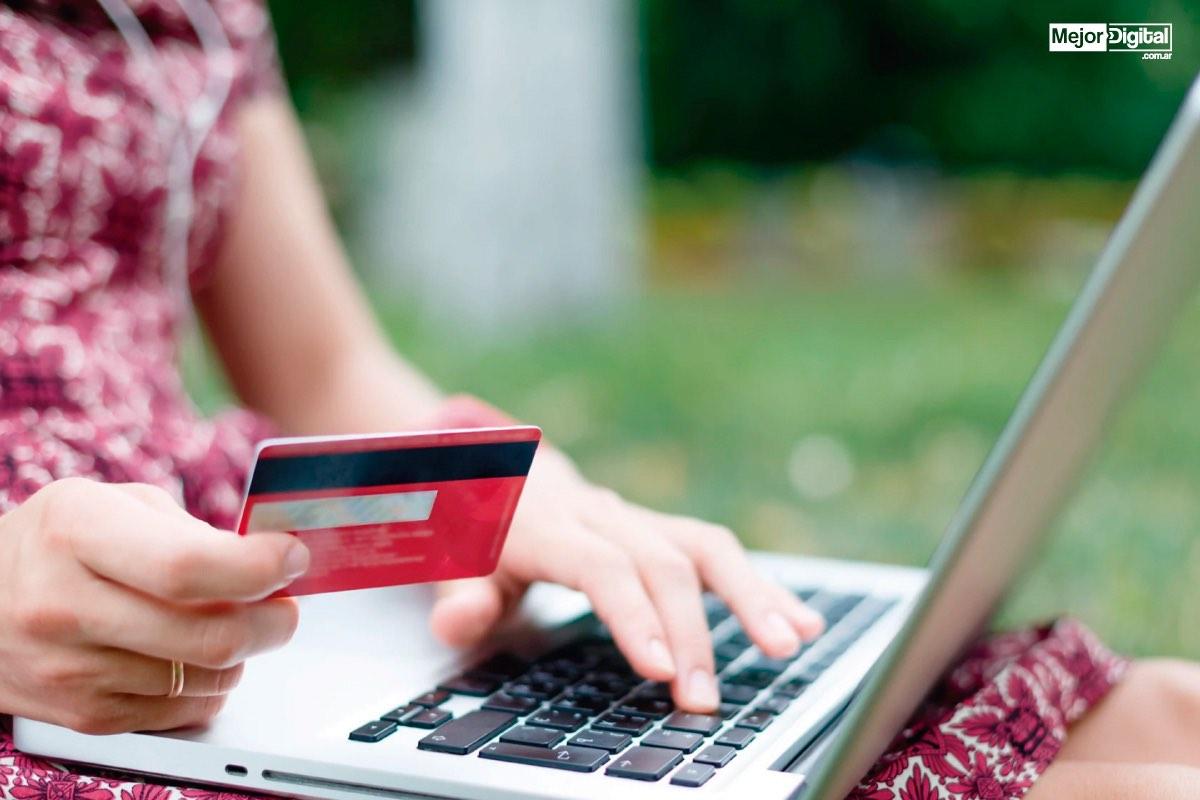 Marketing Digital, Tienda Online > 10 pasos para tener un eCommerce exitoso, 10_pasos_tienda_online_1200x800