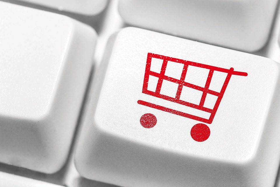 Tienda Online > 10 pasos para tener un eCommerce exitoso