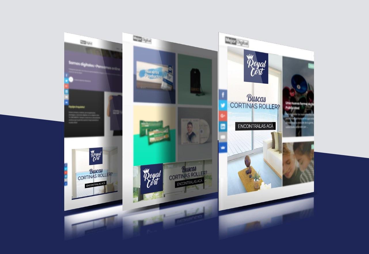 Agencia de Marketing Digital Agencia Digital, Royal Cort · Publicidad Google AdWords, slider1-2
