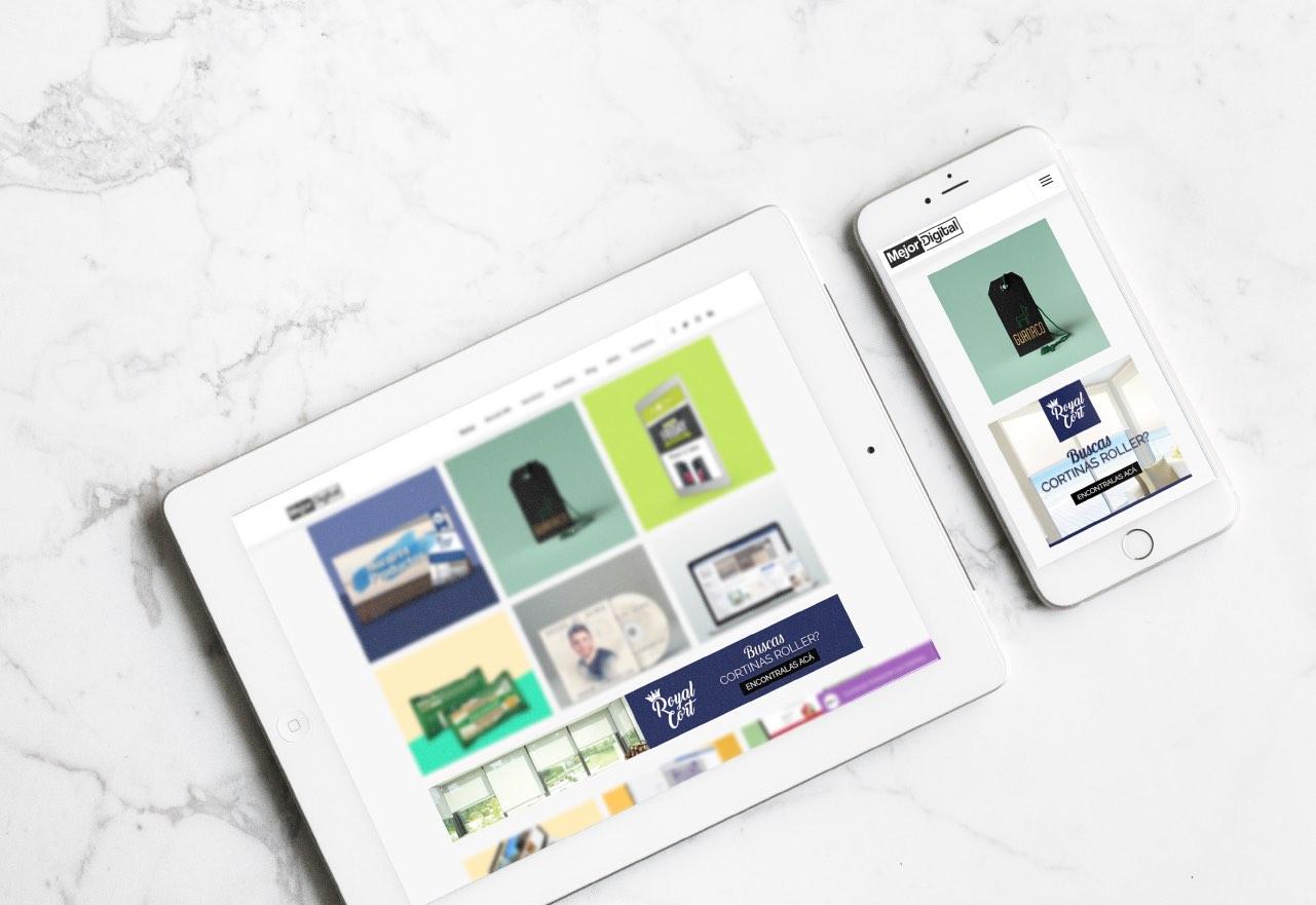 Agencia de Marketing Digital Agencia Digital, Royal Cort · Publicidad Google AdWords, slider2-1