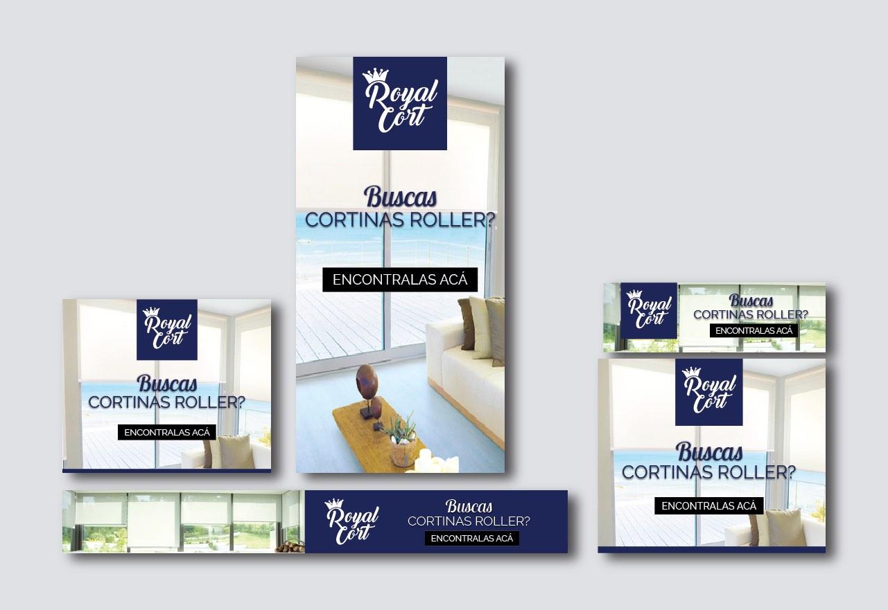 Agencia de Marketing Digital Agencia Digital, Royal Cort · Publicidad Google AdWords, slider3-3