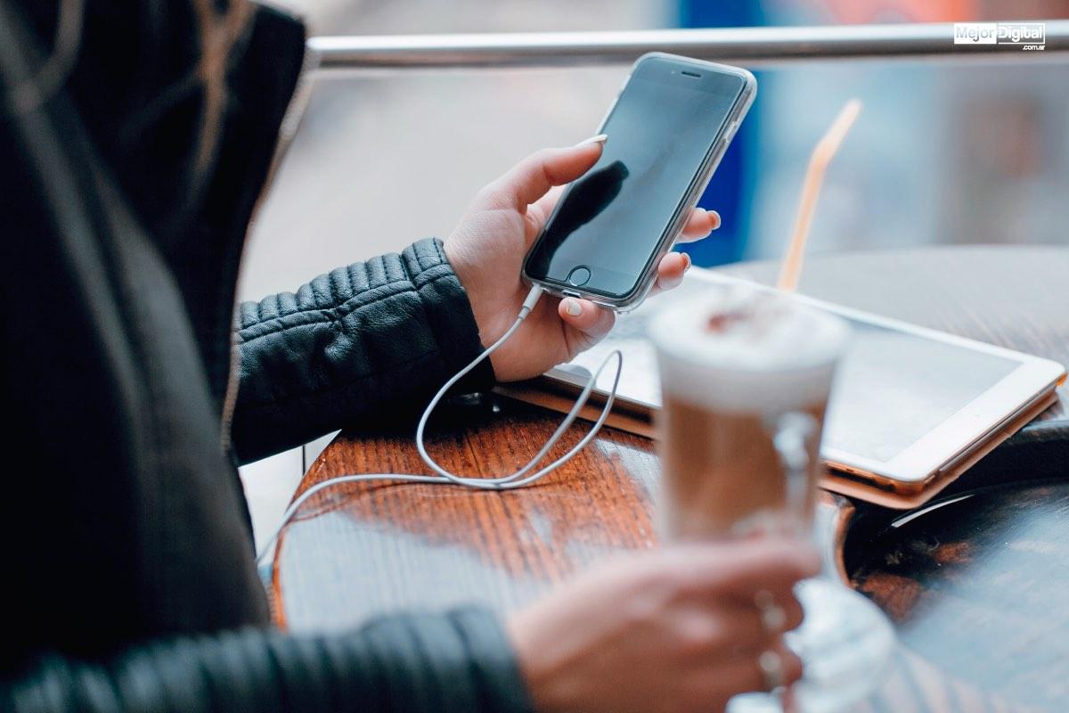 Marketing Digital Agencia Digital, Segmentación Psicográfica >> ¿Qué es?, una_forma_psicografica_de_segmentar_1200x800
