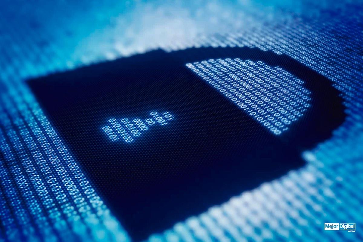 Marketing Digital Agencia Digital, Google Chrome Atención > En Julio marcará como no seguras las páginas webs que tienen el HTTP, google_chrome_julio_1