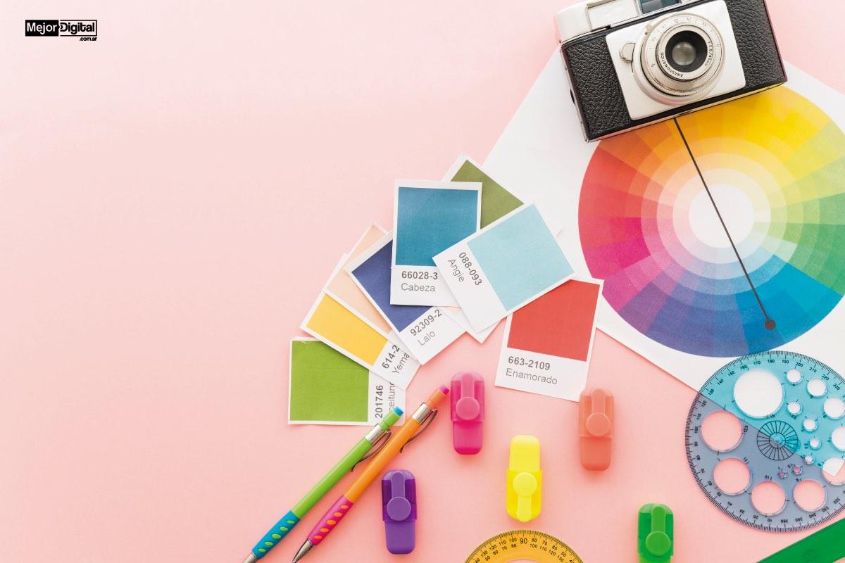 Marketing Digital Agencia Digital, Diseño Gráfico > La importancia en las Redes Sociales, redes_sociales_diseno_grafico_1200x800