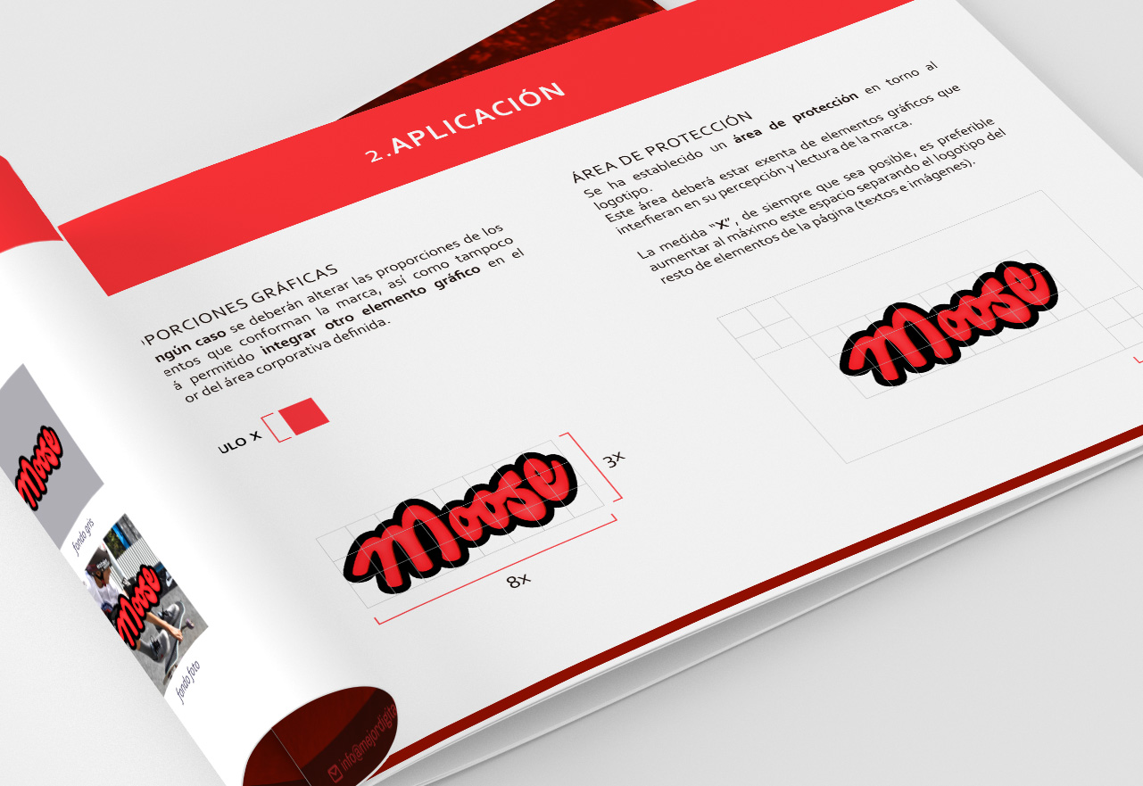 Marketing Digital Agencia Digital, Moose · Desarrollo de Marca, slider3