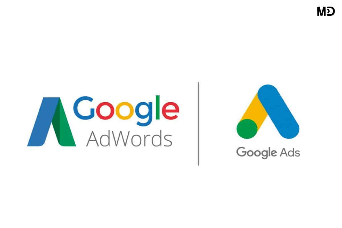 Marketing Digital Agencia Digital, Google Ads >> Lo nuevo de Google, google_adwords_ads_2
