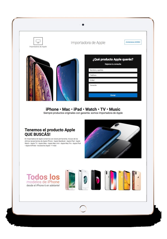 Marketing Digital Agencia Digital, Pack Landing Page + Publicidad en Google, mejor_digital_pack_landing_publicidad_google_2-1