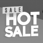Marketing Digital Agencia Digital, Hot Sale 2018: ¡Preparate para vender!, mejor_digital_hot_sale_hot_week_2019_a-150x150