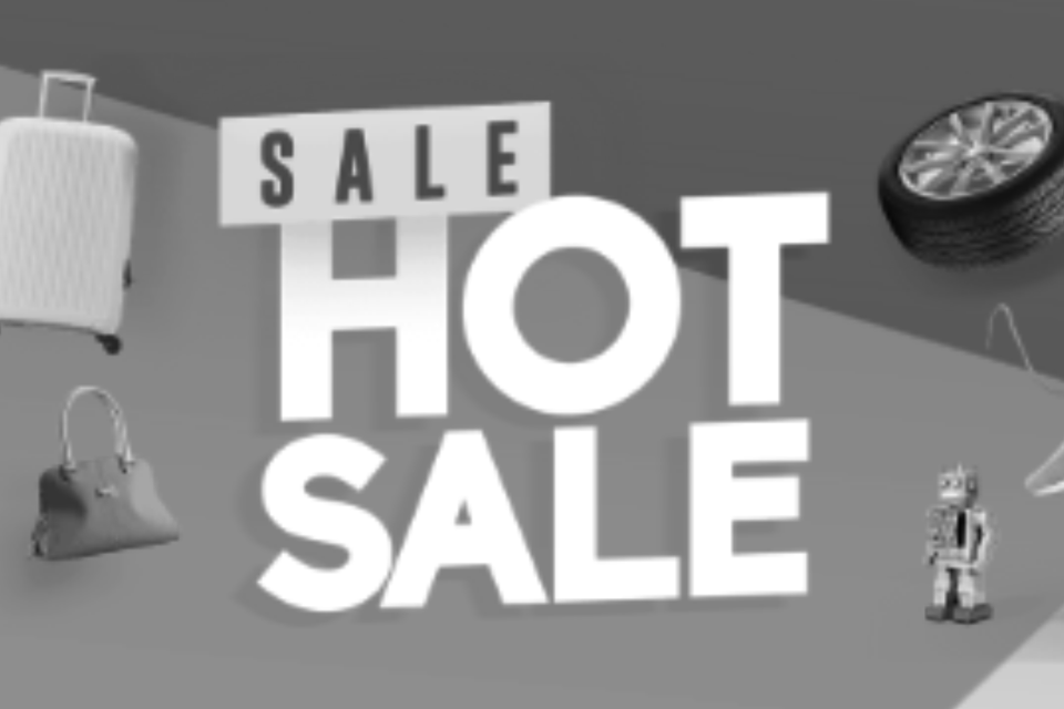 Marketing Digital Agencia Digital, Home, mejor_digital_hot_sale_hot_week_2019_a-960x640