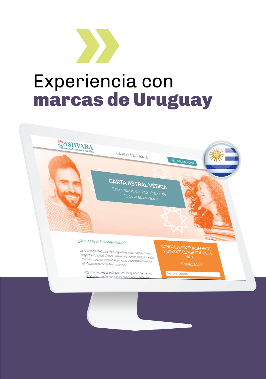 Marketing Digital Agencia Digital, Pack Marketing Digital en Uruguay, marketing_digital_en_uruguay_3