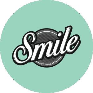 Marketing Digital Agencia Digital, Diseño de logotipo, diseno-de-logotipo_smile_fotografia_mejordigital