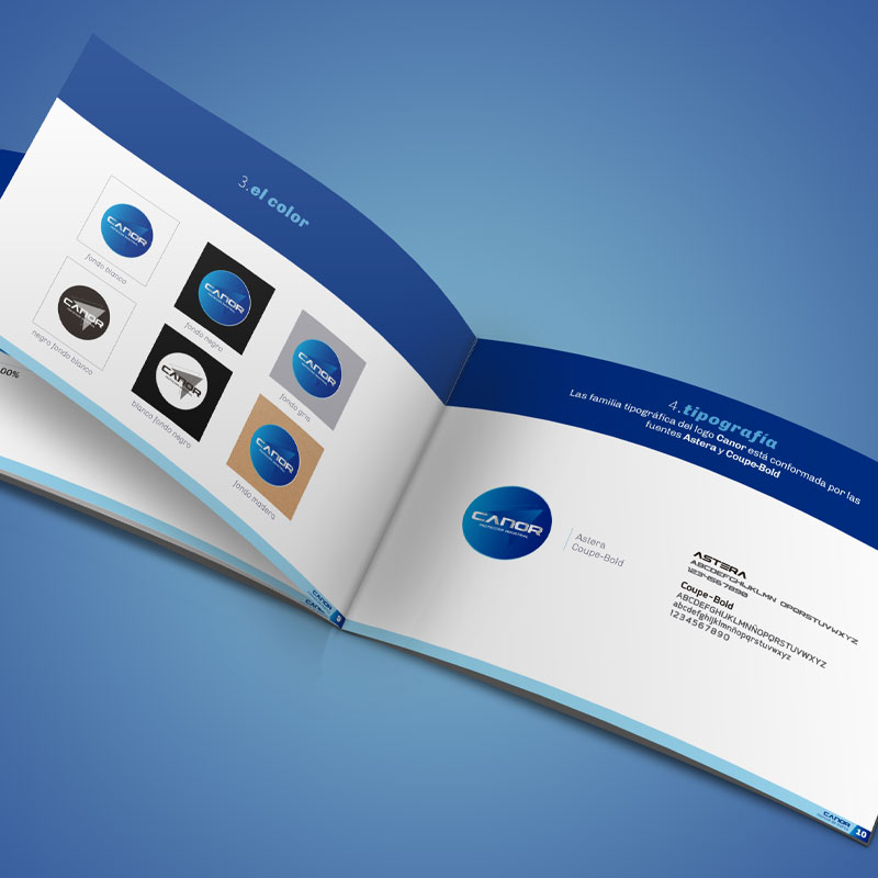 Marketing Digital Agencia Digital, Diseño de logotipo, diseno_de_logotipo_10_portfolio