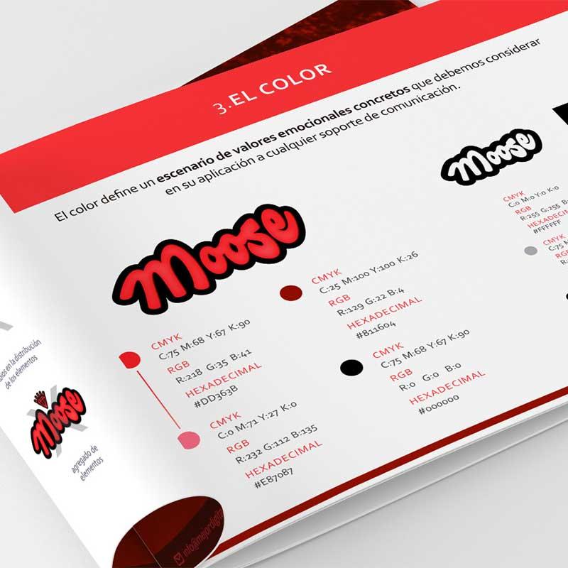 Marketing Digital Agencia Digital, Logo Design, diseno_de_logotipo_4_portfolio