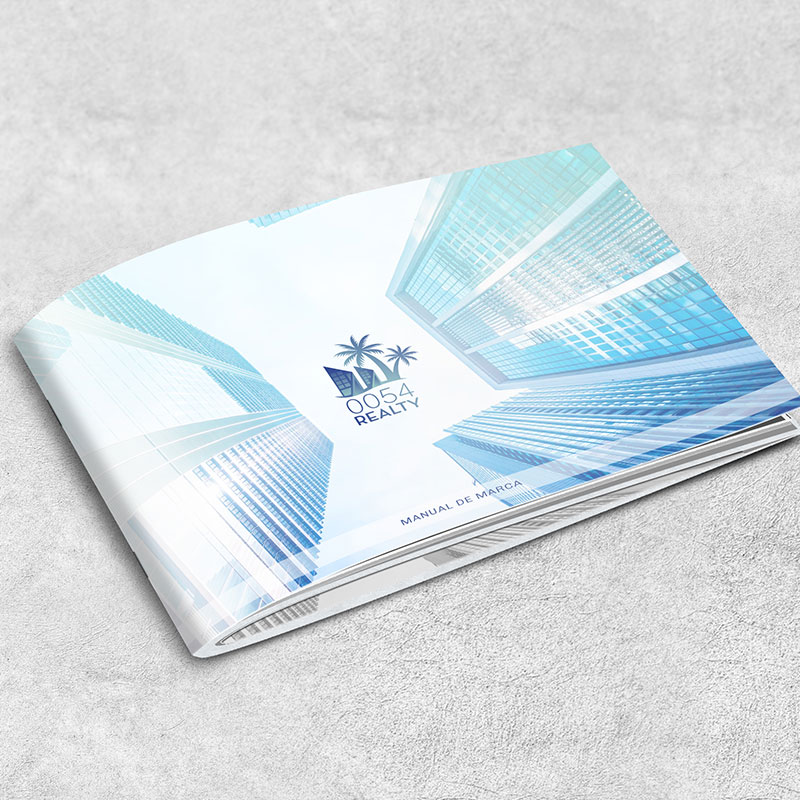 Marketing Digital Agencia Digital, Diseño de logotipo, diseno_de_logotipo_6_portfolio
