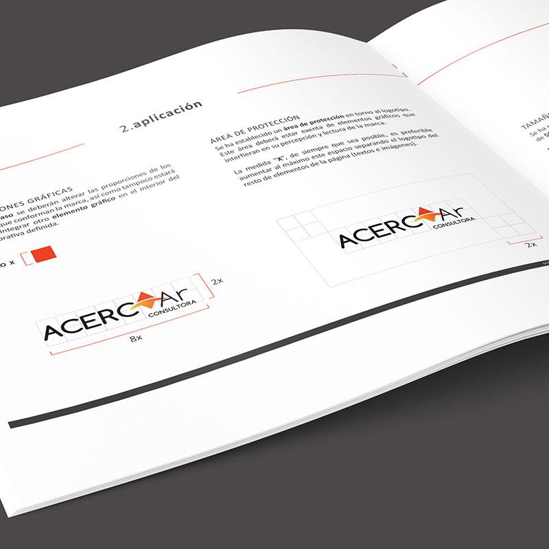 Marketing Digital Agencia Digital, Logo Design, diseno_de_logotipo_8_portfolio