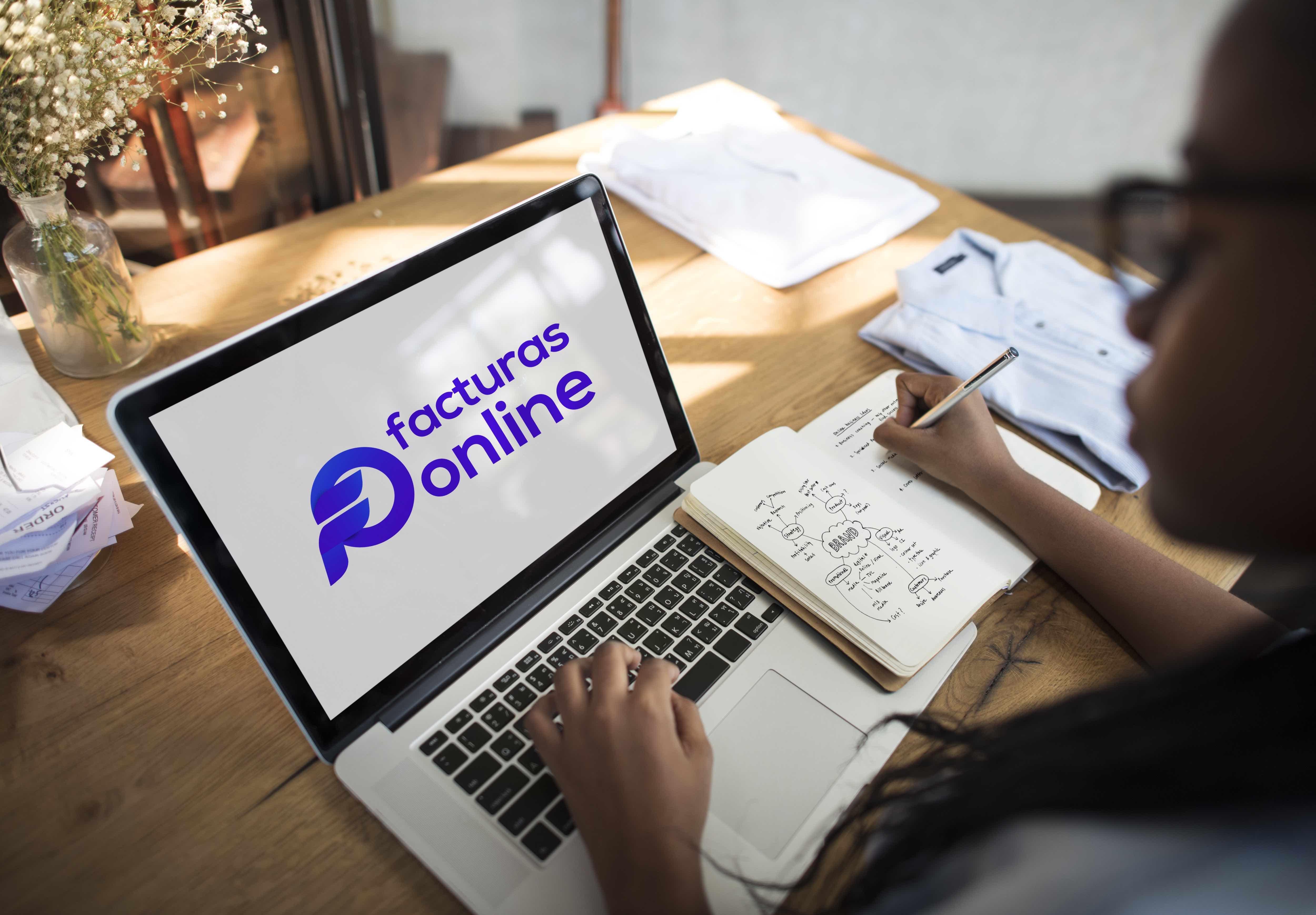 Marketing Digital Agencia Digital, Diseño de logotipo, diseno_de_logotipo_mejor_digital_3