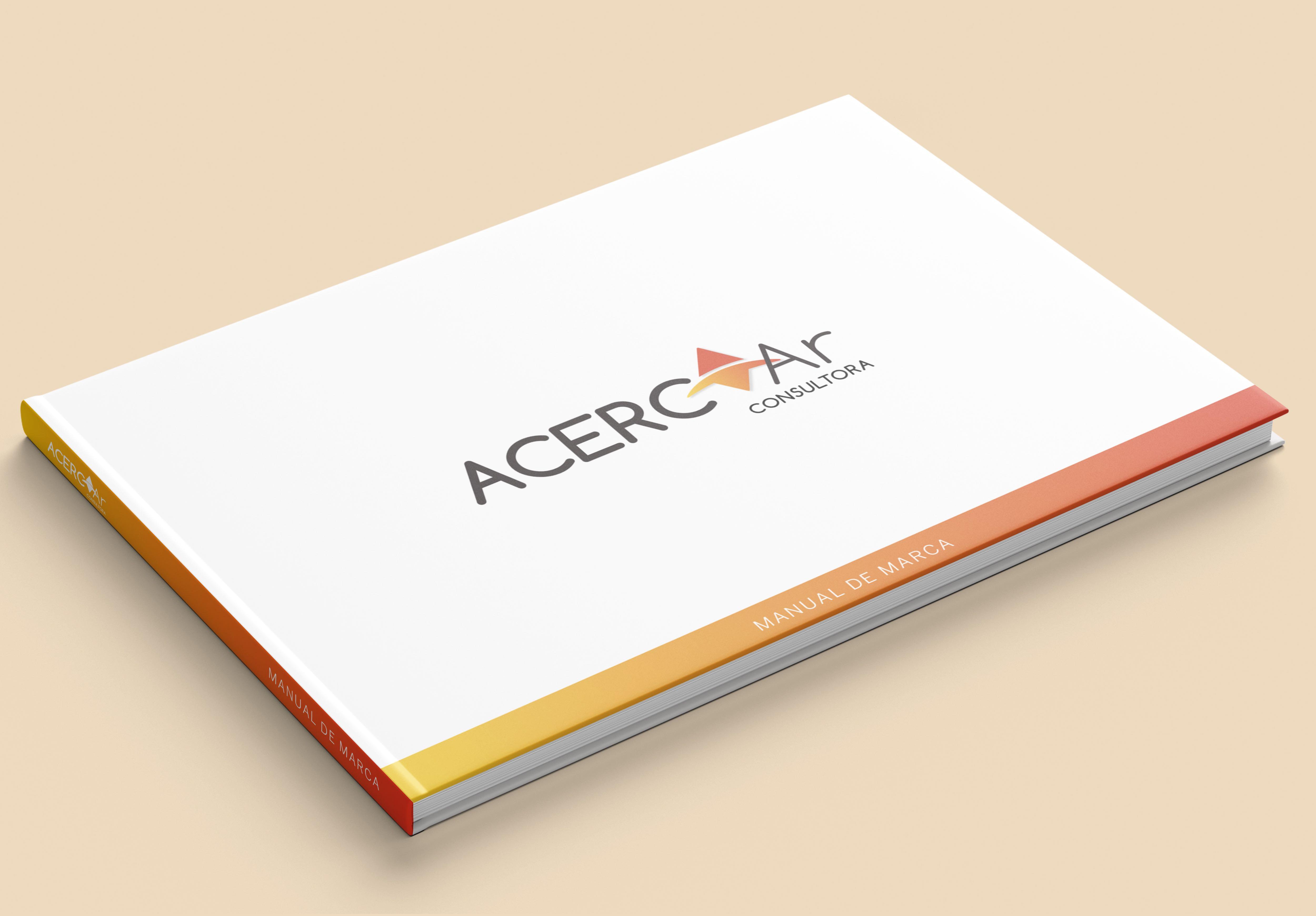 Marketing Digital Agencia Digital, Diseño de logotipo, diseno_de_logotipo_mejor_digital_4