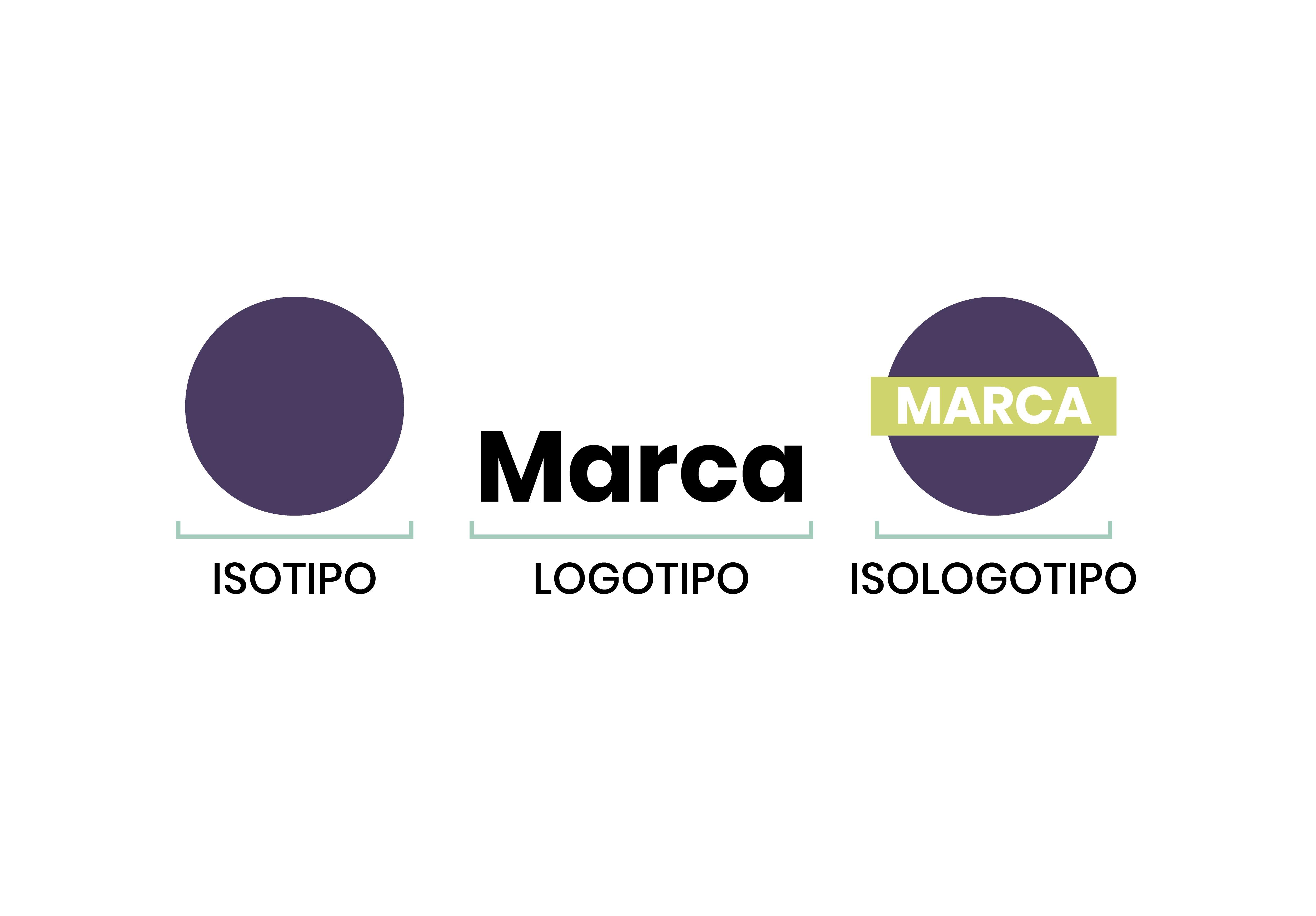 Marketing Digital Agencia Digital, Logo Design, diseno_de_logotipo_mejor_digital_5