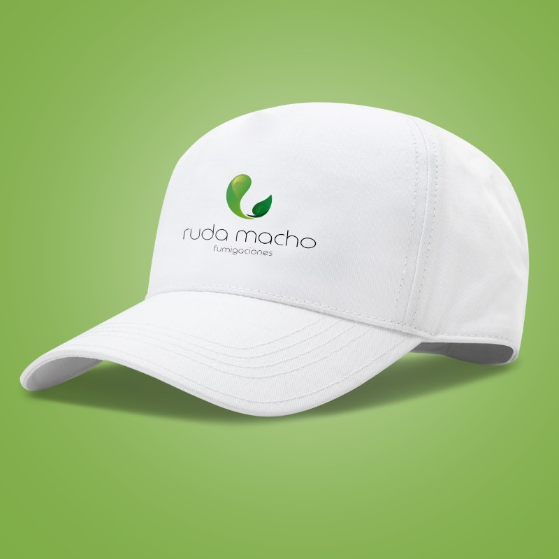 Marketing Digital Agencia Digital, Logo Design, diseno_de_logotipo_mejor_digital_7