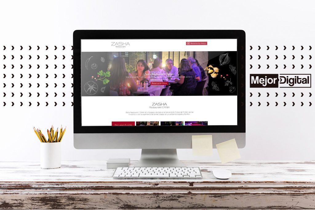 Marketing Digital Agencia Digital, Características de una landing page perfecta, caracteristicas_de_una_landing_page_perfecta_3-1024x683