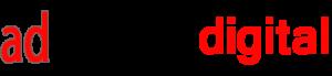Marketing Digital Agencia Digital, Los mejores servicios de marketing digital para que mejores los resultados de tu empresa según Alerta Digital España, logo-alertadigital-2018-300x69