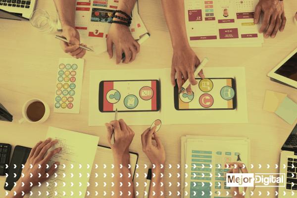 Los mejores servicios de marketing digital para que mejores los resultados de tu empresa según Alerta Digital España