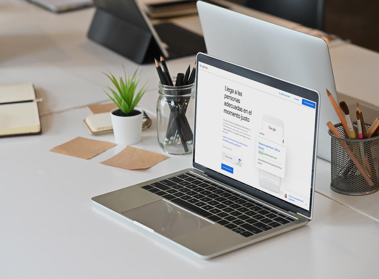 Marketing Digital Agencia Digital, Publicidad en Google, publicidad_en_google_3