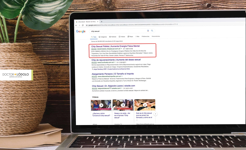 Marketing Digital Agencia Digital, Publicidad en Google, publicidad_en_google_cliente_1_mejordigital