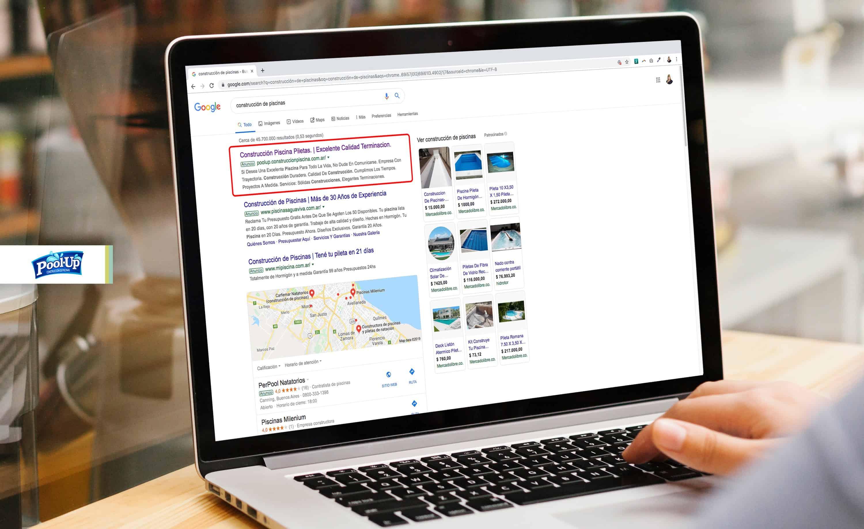 Marketing Digital Agencia Digital, Publicidad en Google, publicidad_en_google_cliente_2_mejordigital