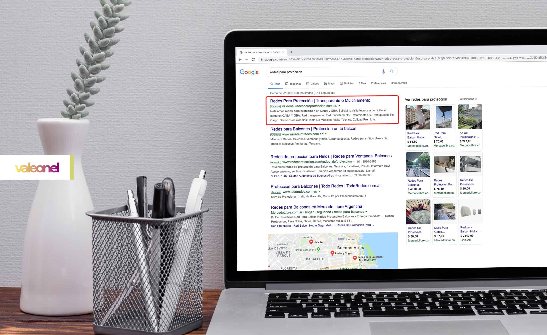Marketing Digital Agencia Digital, Publicidad en Google, publicidad_en_google_cliente_4_mejordigital