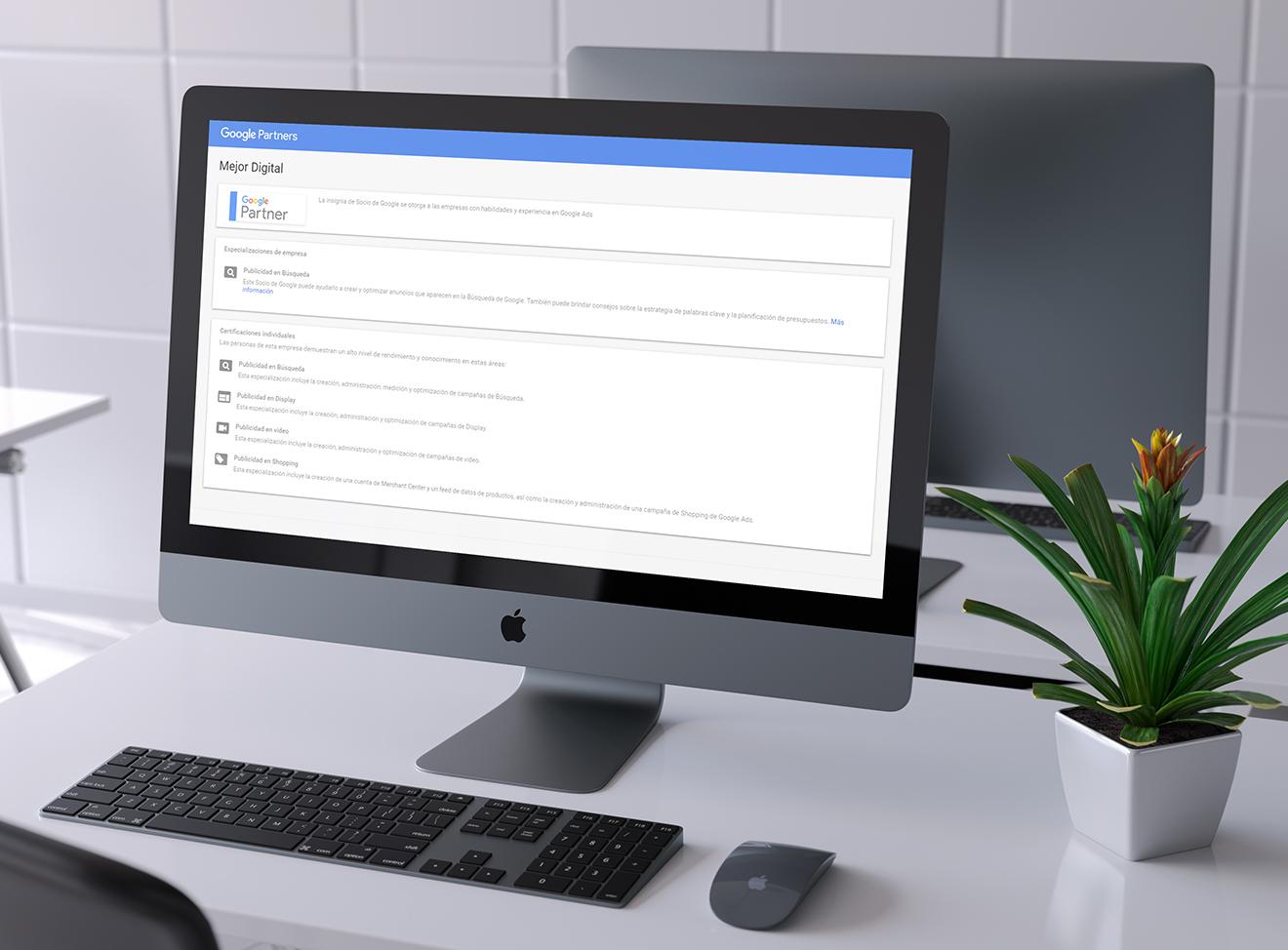 Marketing Digital Agencia Digital, Publicidad en Google, publicidad_en_google_partners