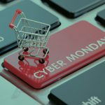 Marketing Digital Agencia Digital, La clave del marketing digital: expectativas, vender_mas_cybermonday_portada-150x150