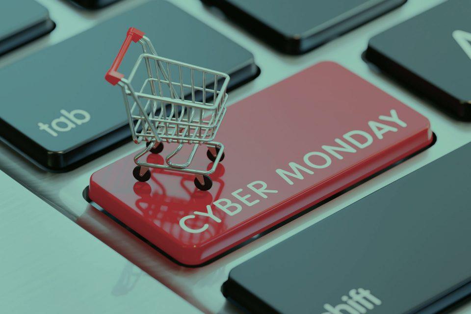 Cómo vender más en CyberMonday