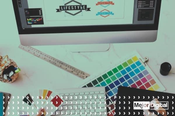 La estrategia digital de tu marca es la clave de tu éxito según Ikusle