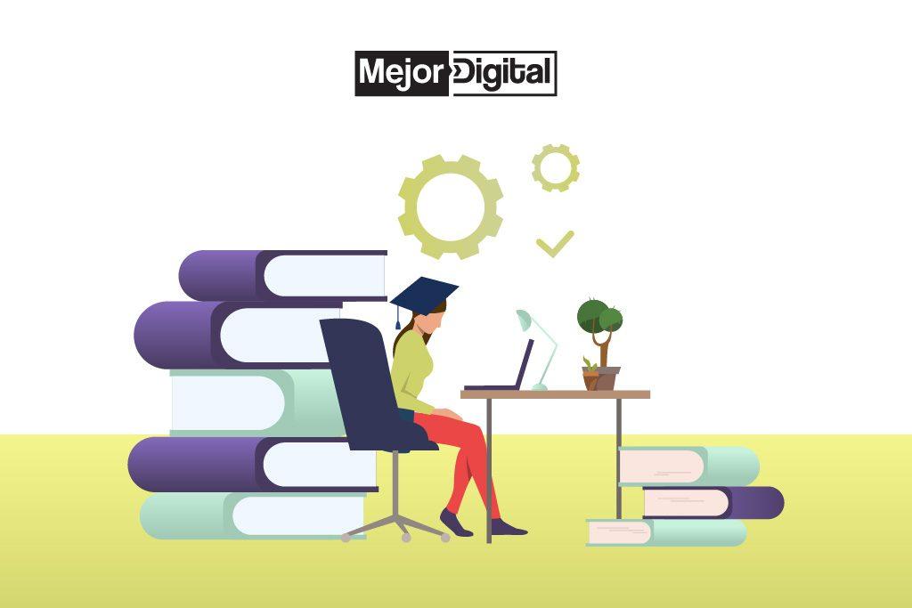 Marketing Digital Agencia Digital, Beneficios de elegir una Agencia Google Partner, agencia_google_partner_2-1024x683