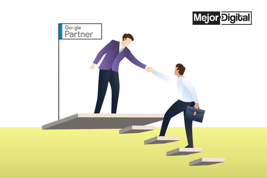 Marketing Digital Agencia Digital, Beneficios de elegir una Agencia Google Partner, agencia_google_partner_3-1024x683