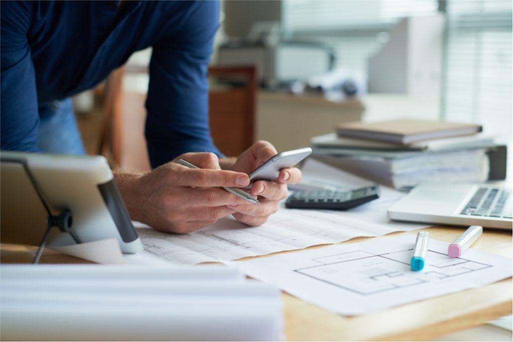 Marketing Digital Agencia Digital, De emprendedor a empresario >> Coaching Empresarial, mejor_digital_de_emprendedor_a_empresario-1024x683