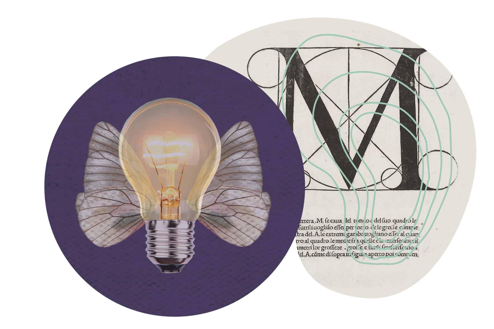 Marketing Digital Agencia Digital, Servicios, servicios_3